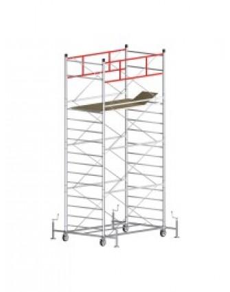 TITANIUM PRO - 250x140cm